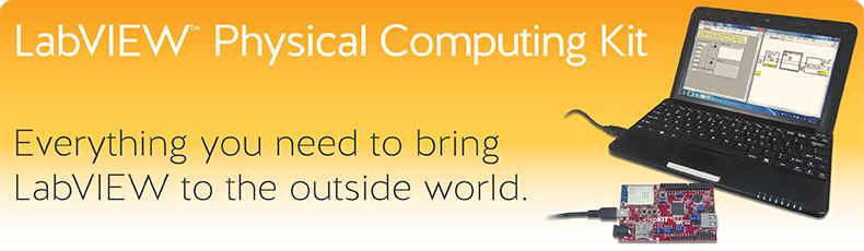 physicalcomputingkit-moreinfo-header3.png