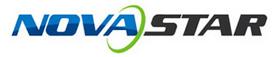 诺瓦公司logo.png
