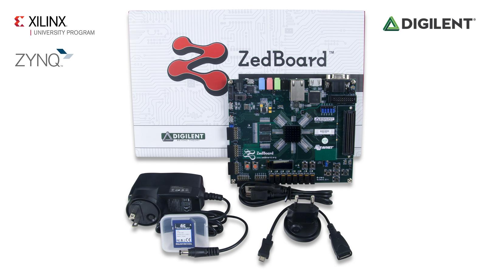 Zedboard_副本.png