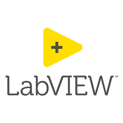 LebVIEW标志