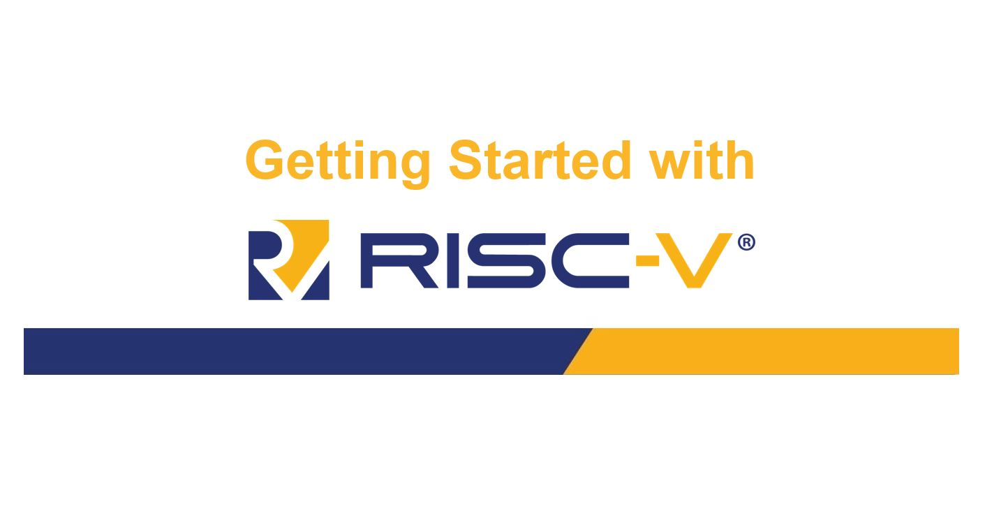Getting-Started-with-RISC-V.jpg