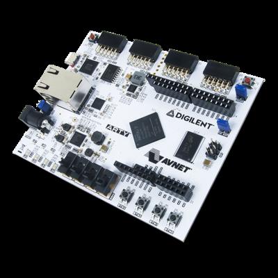 Arty A7:FPGA开源创客开发板(DIGILENT官方直销)