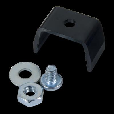 Pmod Clip:用于Pmod外设的固定金属夹