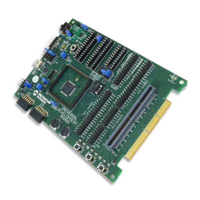 Universal Development Board