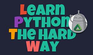 从菜鸟到达人:Python入门宝典