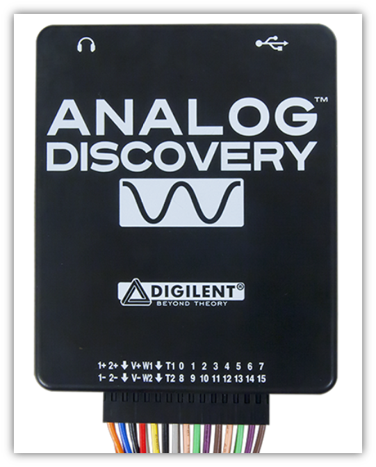 Analog Discovery 1-2.png