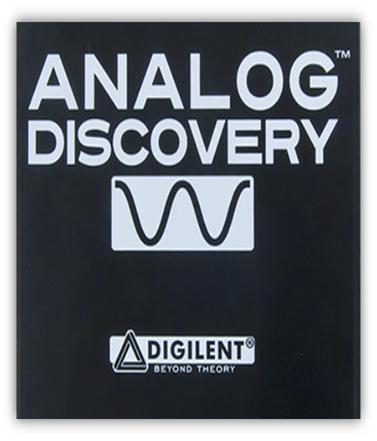 Analog Discovery 1-4.png