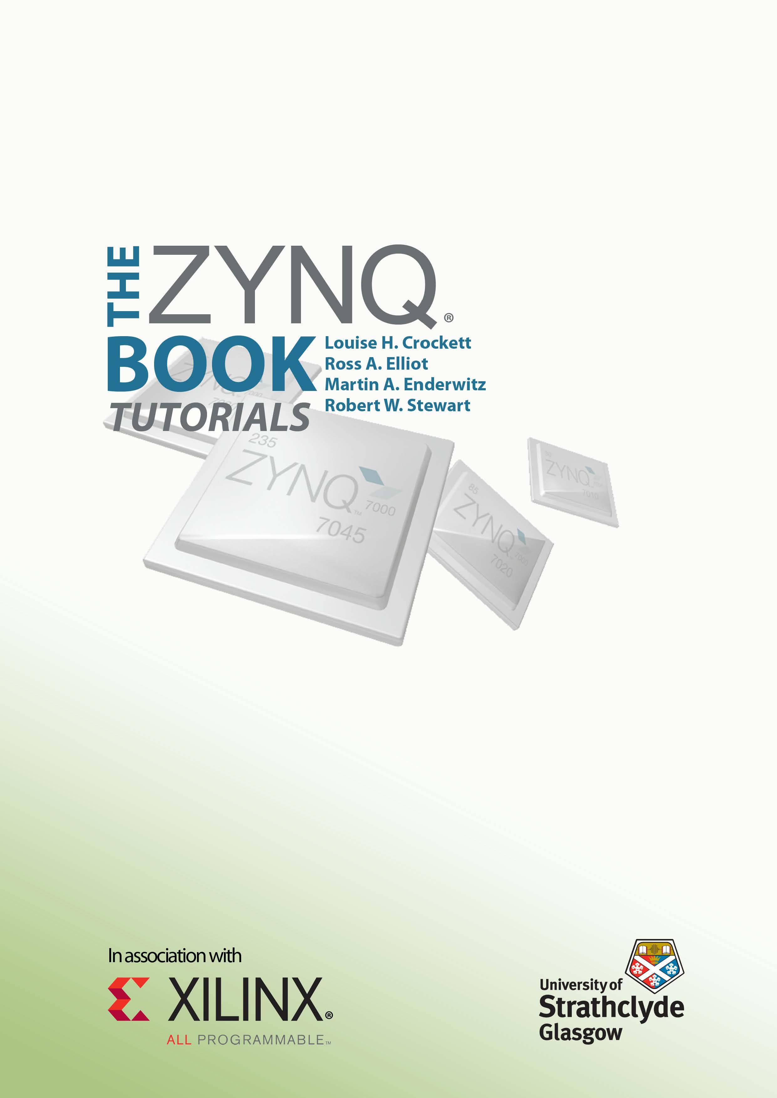 The_Zynq_Book_Tutorials 1.jpg