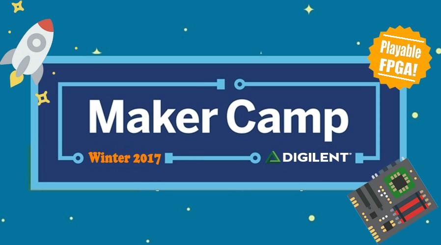 makercamp_itok=1QXQRgOv_副本.png