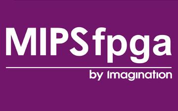MIPSfpga入门教学视频