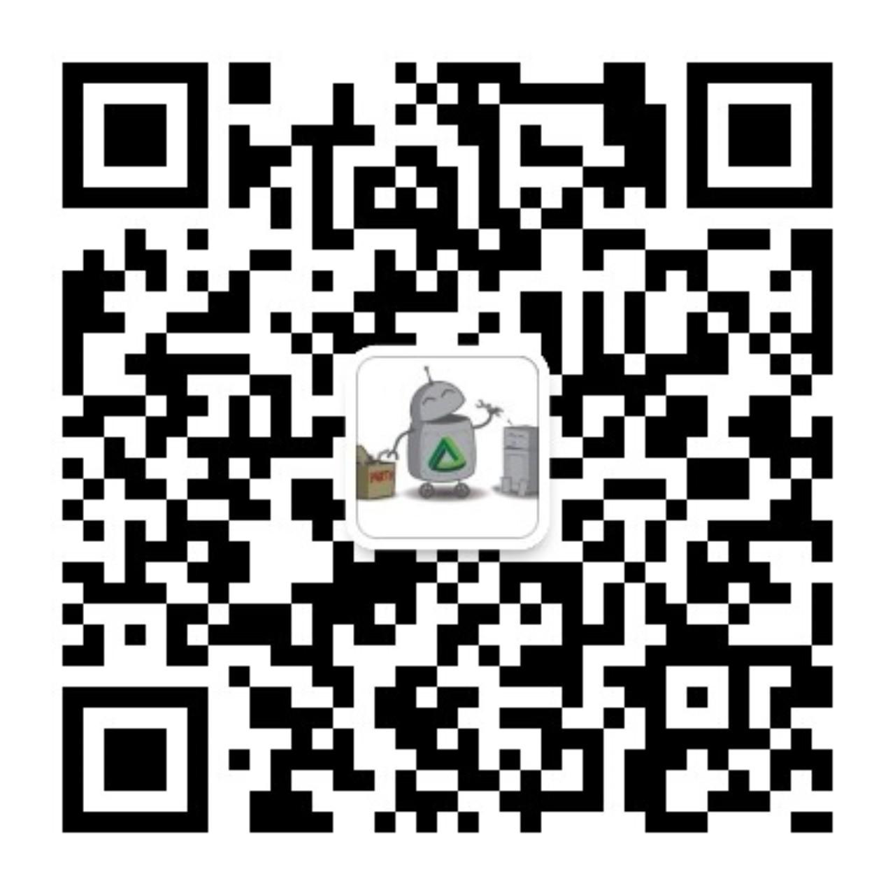 image_20200228_ccc426ebdf9d2.jpg